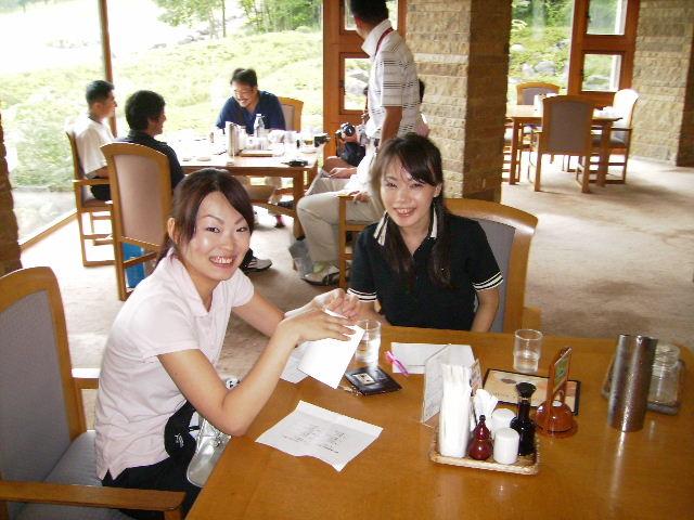 SFTゴルフコンペ2007_9 4