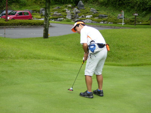 SFTゴルフコンペ2007_9 8