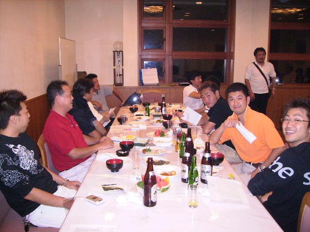 SFTゴルフコンペ2007_9 39