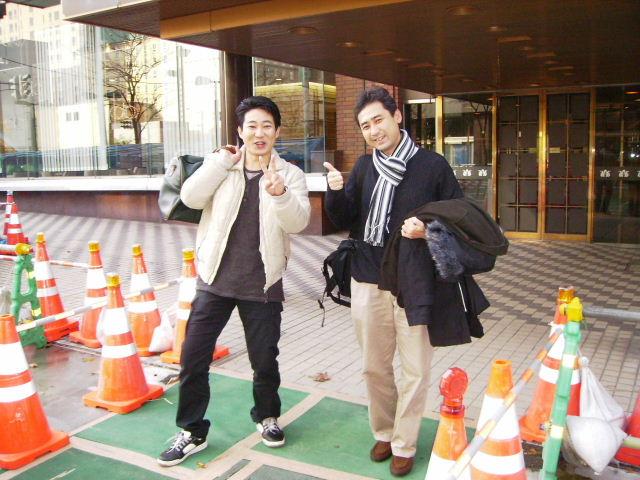 北海道研修 34