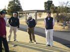 SFTゴルフコンペ2007_2 7