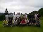 SFTゴルフコンペ2007_9 16
