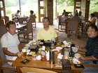 SFTゴルフコンペ2007_9 22