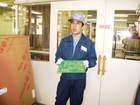 北海道研修 12